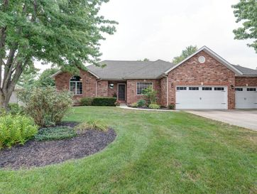 4260 East Crosswinds Place Springfield, MO 65809 - Image 1