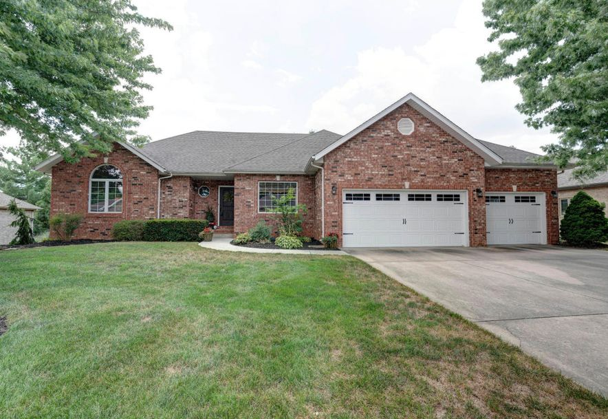 4260 East Crosswinds Place Springfield, MO 65809 - Photo 2