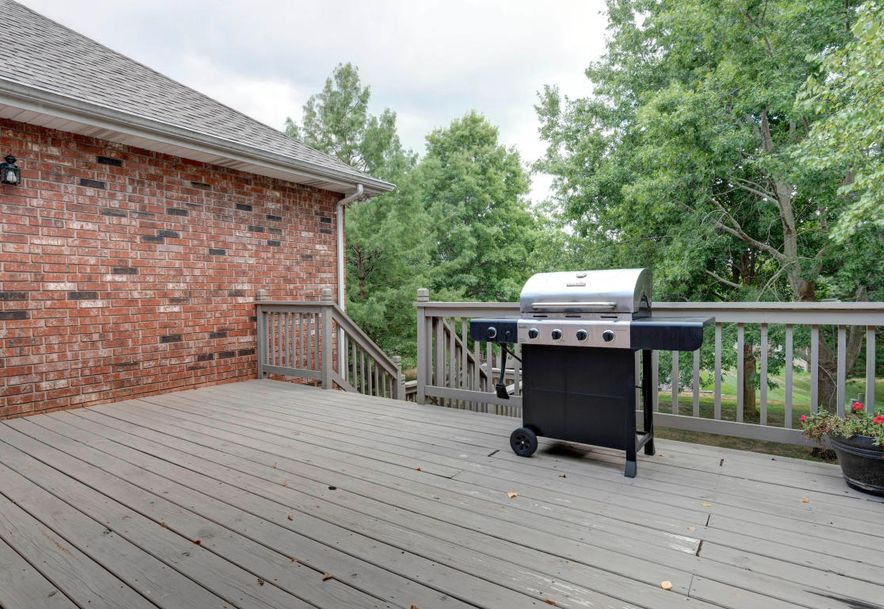 4260 East Crosswinds Place Springfield, MO 65809 - Photo 21