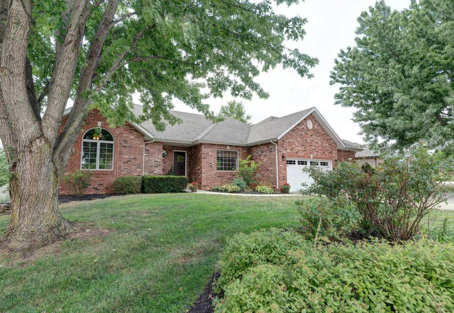 4260 East Crosswinds Place Springfield, MO 65809 - Photo 33