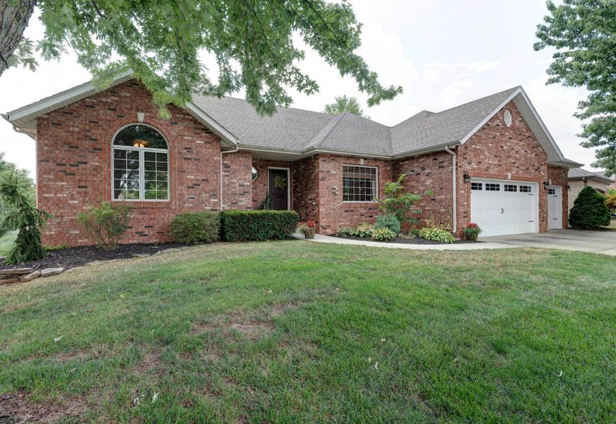 4260 East Crosswinds Place Springfield, MO 65809 - Photo 36