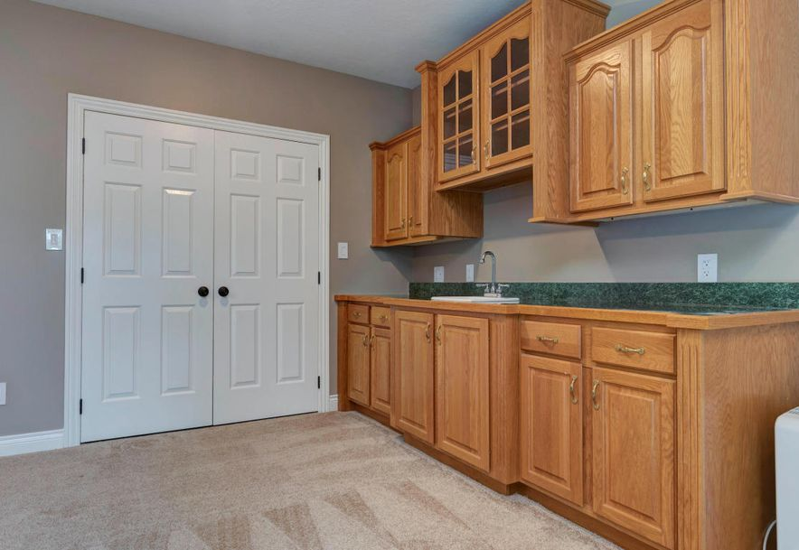 4260 East Crosswinds Place Springfield, MO 65809 - Photo 38