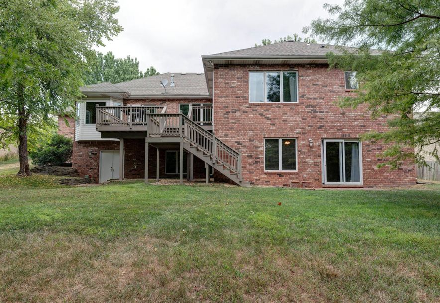 4260 East Crosswinds Place Springfield, MO 65809 - Photo 41