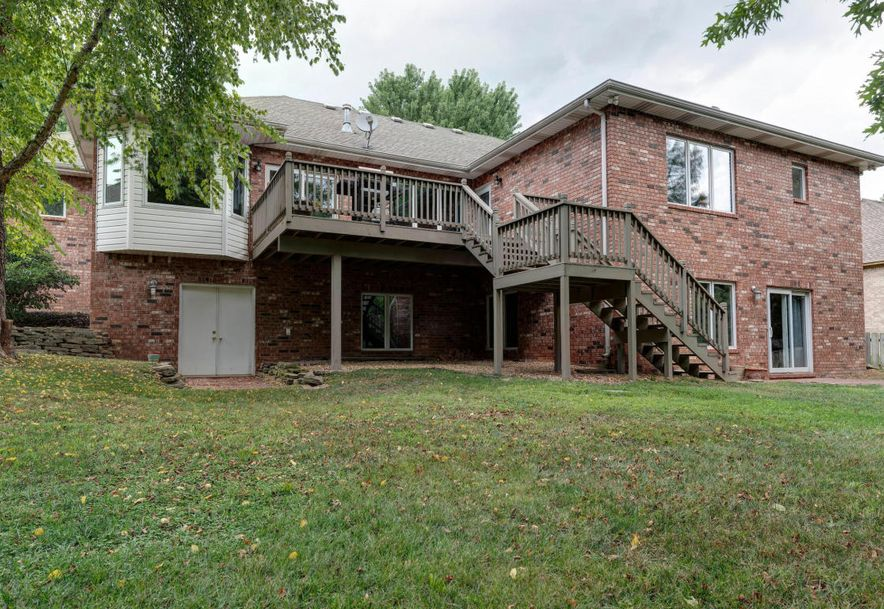4260 East Crosswinds Place Springfield, MO 65809 - Photo 42