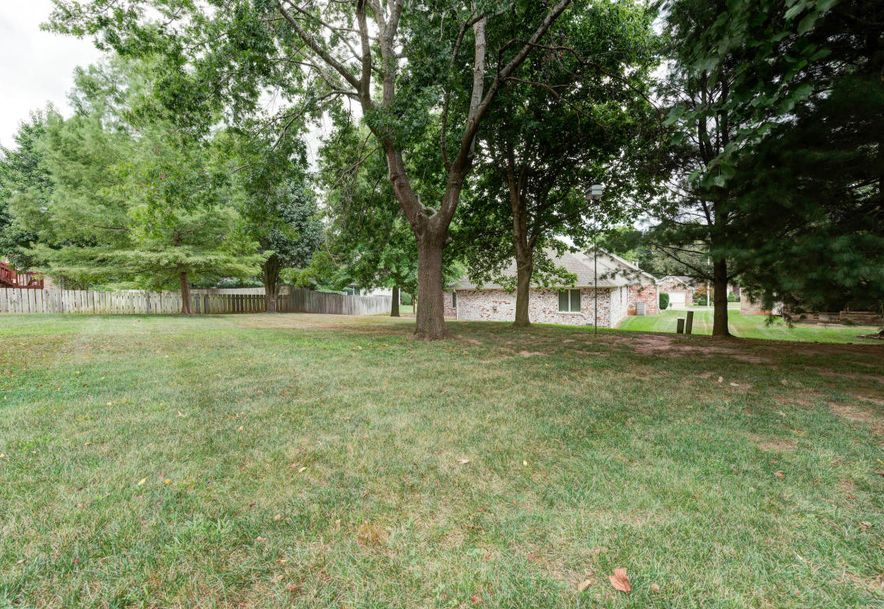 4260 East Crosswinds Place Springfield, MO 65809 - Photo 43