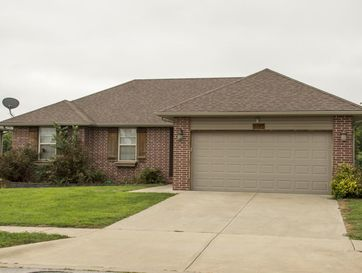 1177 South Casa Grande Avenue Springfield, MO 65802 - Image 1
