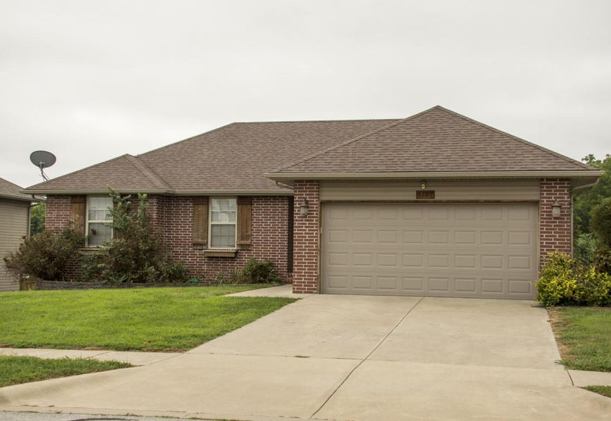 1177 South Casa Grande Avenue Springfield, MO 65802 - Photo 1