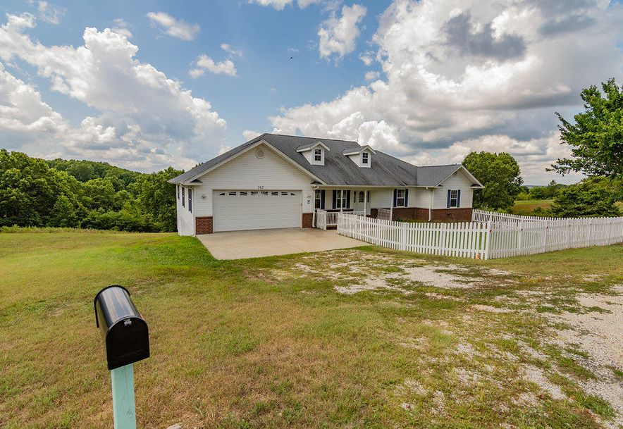 162 Stone County Road Galena, MO 65656 - Photo 5