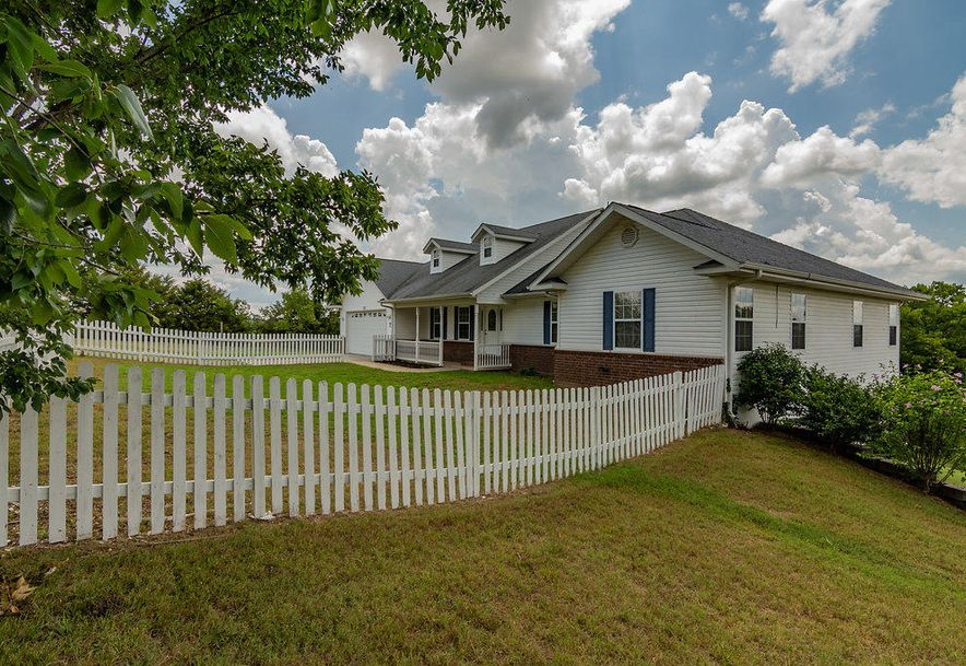 162 Stone County Road Galena, MO 65656 - Photo 6