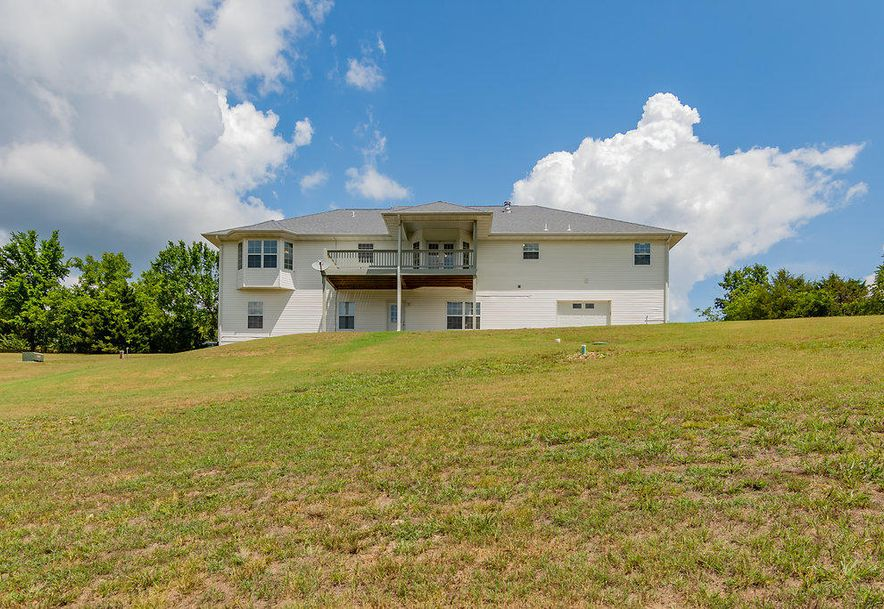 162 Stone County Road Galena, MO 65656 - Photo 7