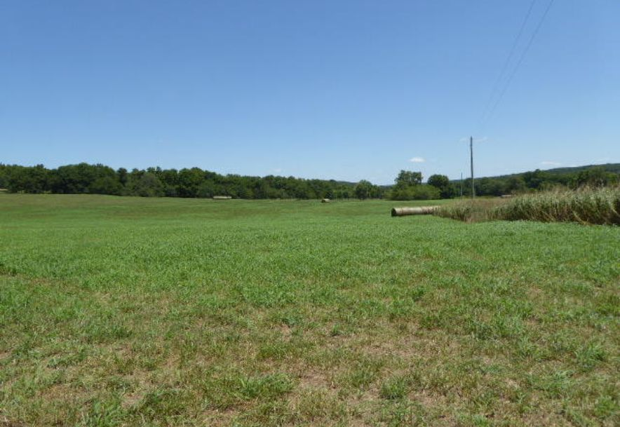 1970 Baker Creek Road Mansfield, MO 65704 - Photo 12