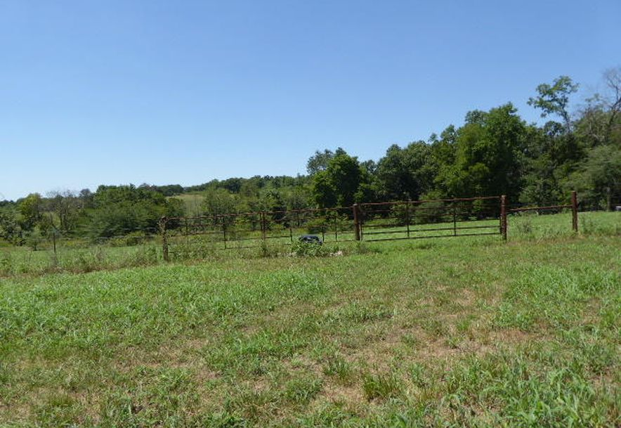 1970 Baker Creek Road Mansfield, MO 65704 - Photo 15