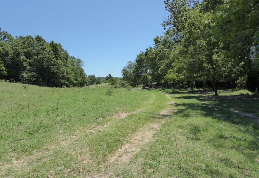 1970 Baker Creek Road Mansfield, MO 65704 - Photo 35