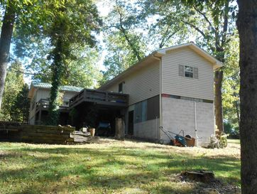 191 Gibson Road Hollister, MO 65672 - Image 1