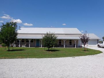 280 Bb Highway  (Route Bb) Greenfield, MO 65661 - Image 1