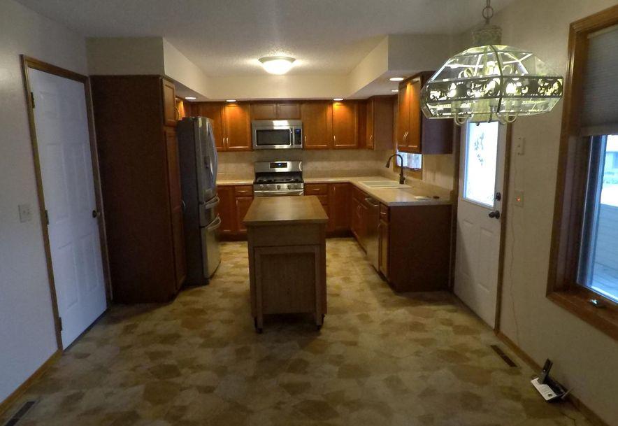 4637 South Jackson Avenue Springfield, MO 65804 - Photo 13