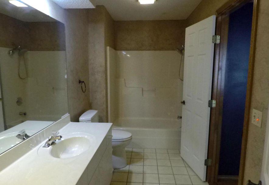 4637 South Jackson Avenue Springfield, MO 65804 - Photo 17