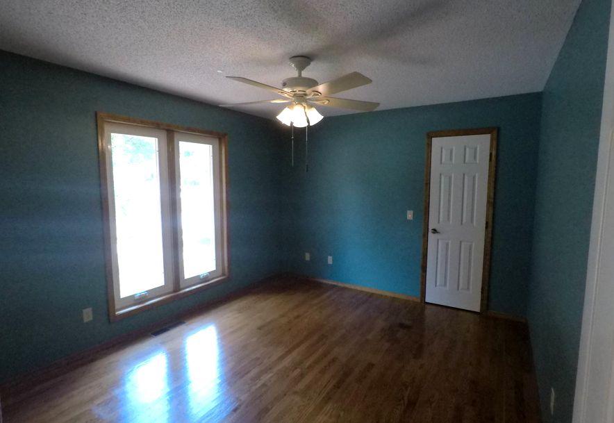 4637 South Jackson Avenue Springfield, MO 65804 - Photo 19