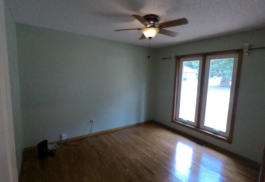 4637 South Jackson Avenue Springfield, MO 65804 - Photo 21