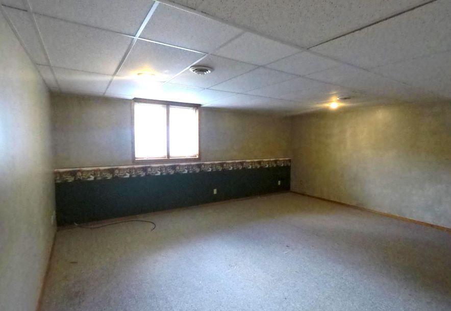 4637 South Jackson Avenue Springfield, MO 65804 - Photo 25