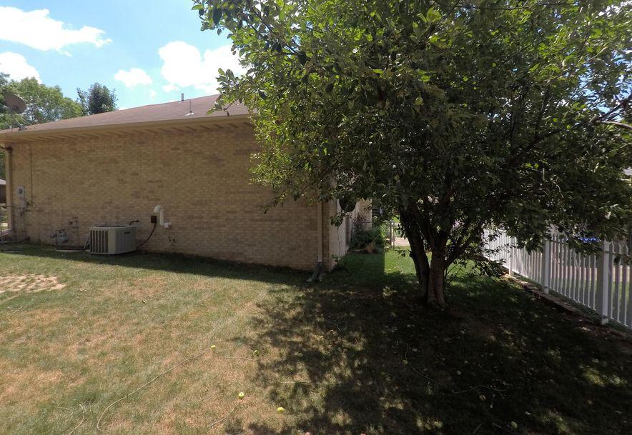 4637 South Jackson Avenue Springfield, MO 65804 - Photo 31