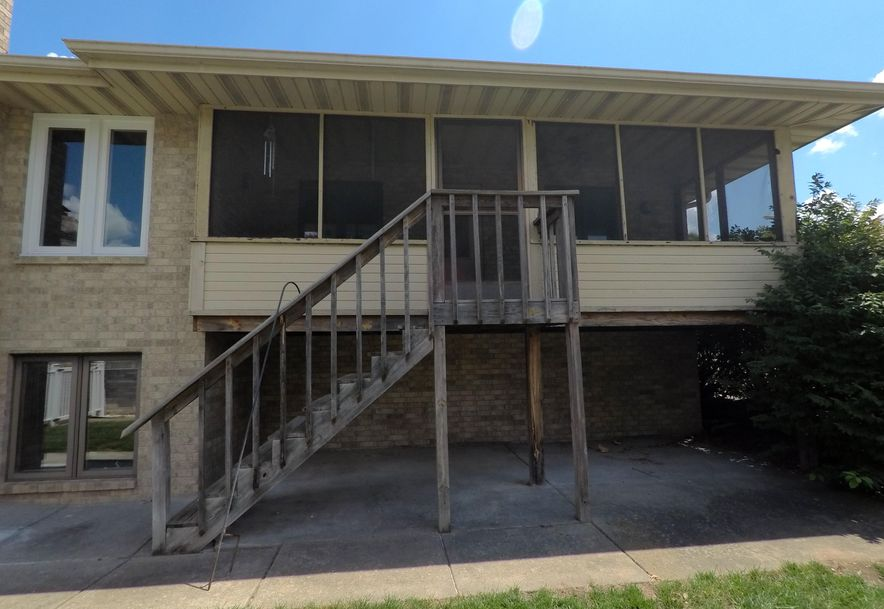 4637 South Jackson Avenue Springfield, MO 65804 - Photo 33