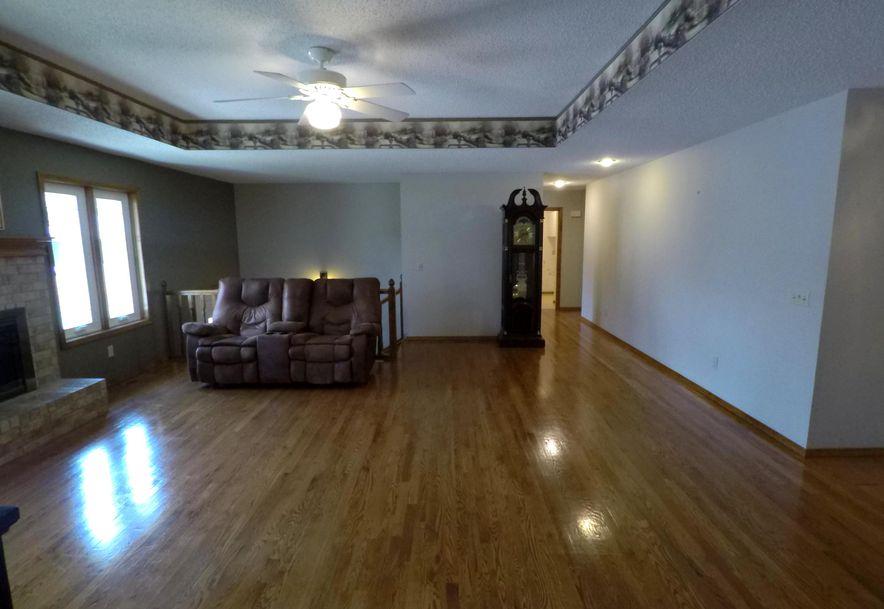 4637 South Jackson Avenue Springfield, MO 65804 - Photo 7