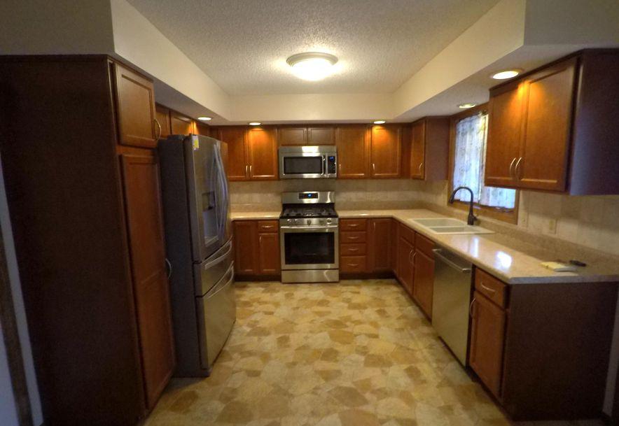 4637 South Jackson Avenue Springfield, MO 65804 - Photo 10