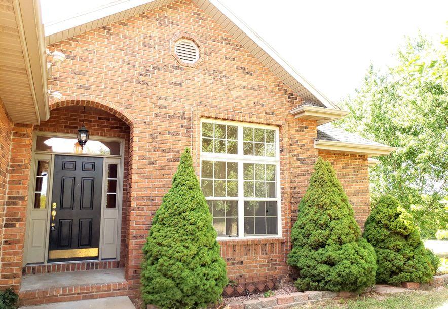 154 Crown Drive Marshfield, MO 65706 - Photo 2