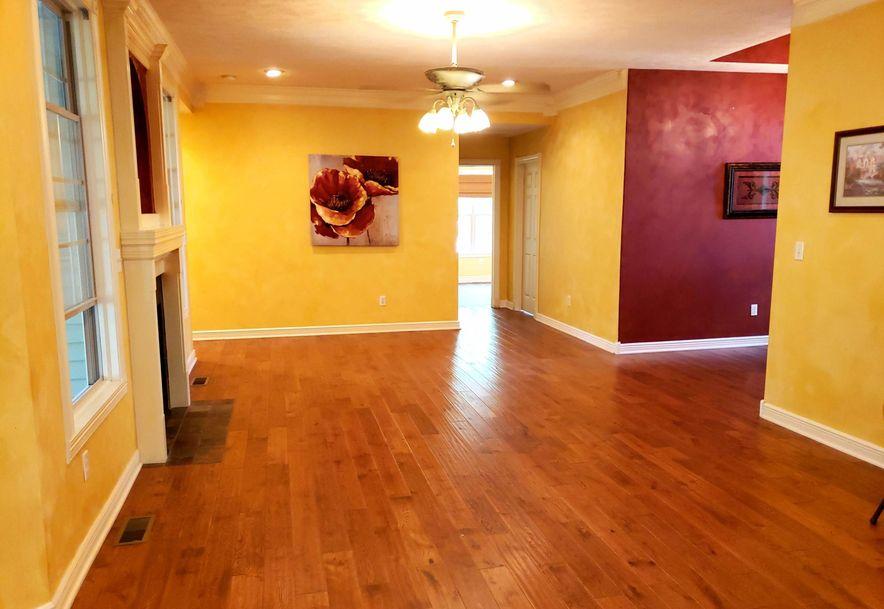154 Crown Drive Marshfield, MO 65706 - Photo 11