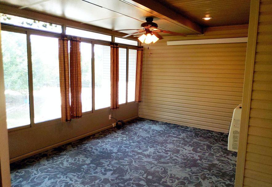 154 Crown Drive Marshfield, MO 65706 - Photo 14