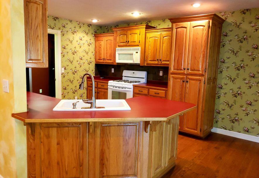154 Crown Drive Marshfield, MO 65706 - Photo 16