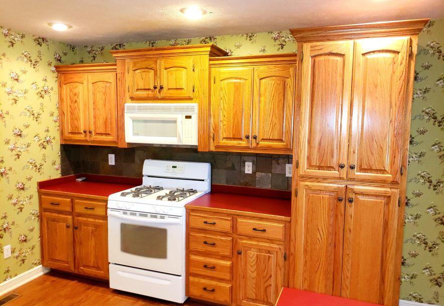 154 Crown Drive Marshfield, MO 65706 - Photo 18