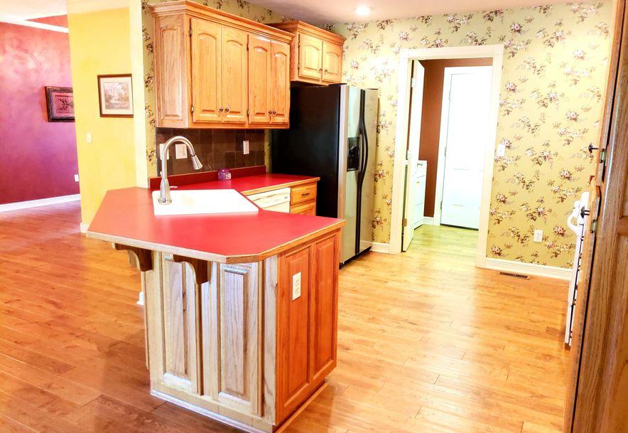 154 Crown Drive Marshfield, MO 65706 - Photo 19