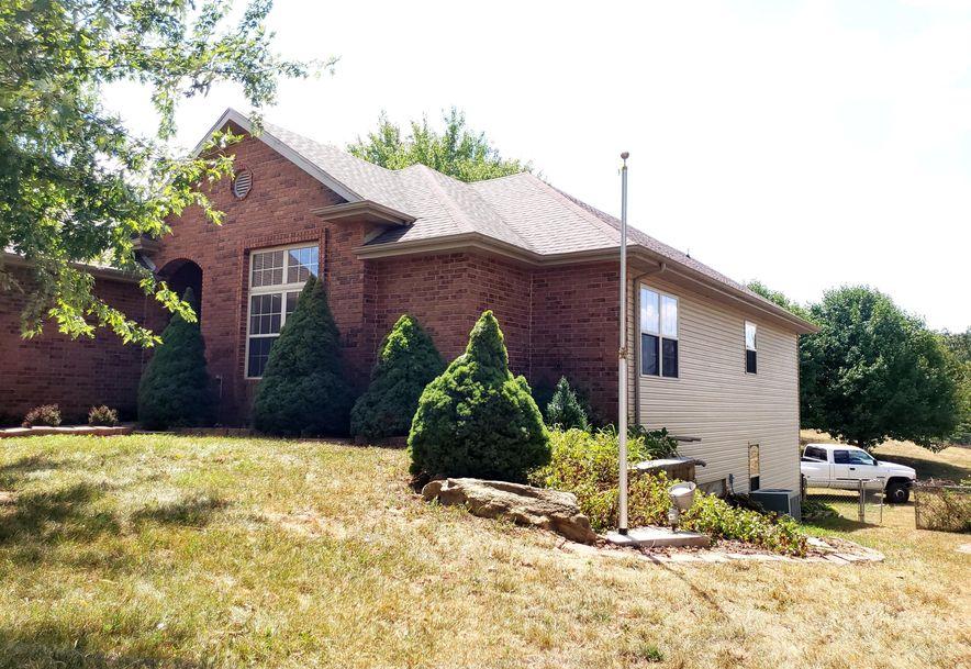 154 Crown Drive Marshfield, MO 65706 - Photo 3