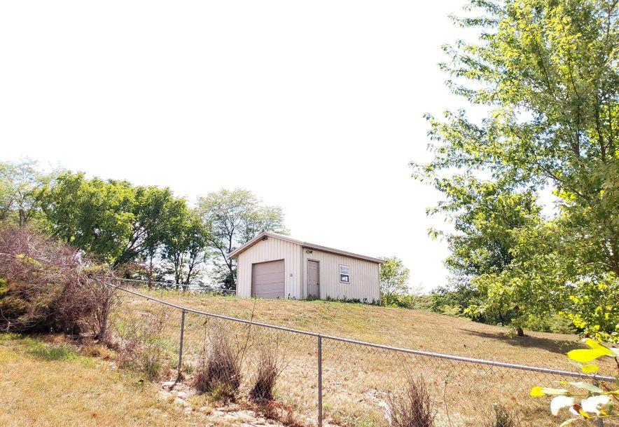 154 Crown Drive Marshfield, MO 65706 - Photo 66