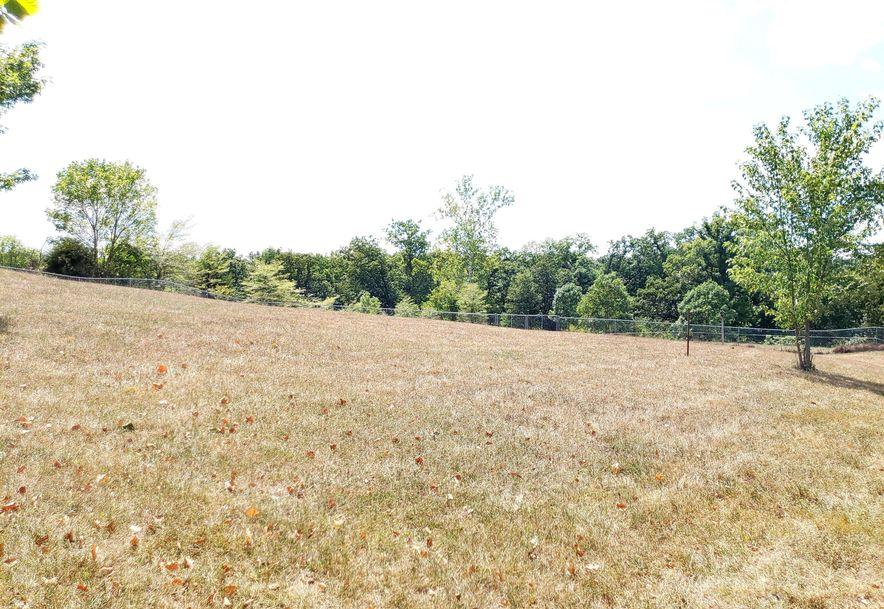 154 Crown Drive Marshfield, MO 65706 - Photo 67