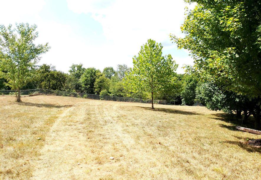 154 Crown Drive Marshfield, MO 65706 - Photo 68