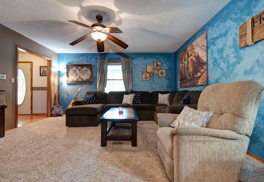 1811 Cody Avenue Nixa, MO 65714 - Photo 5