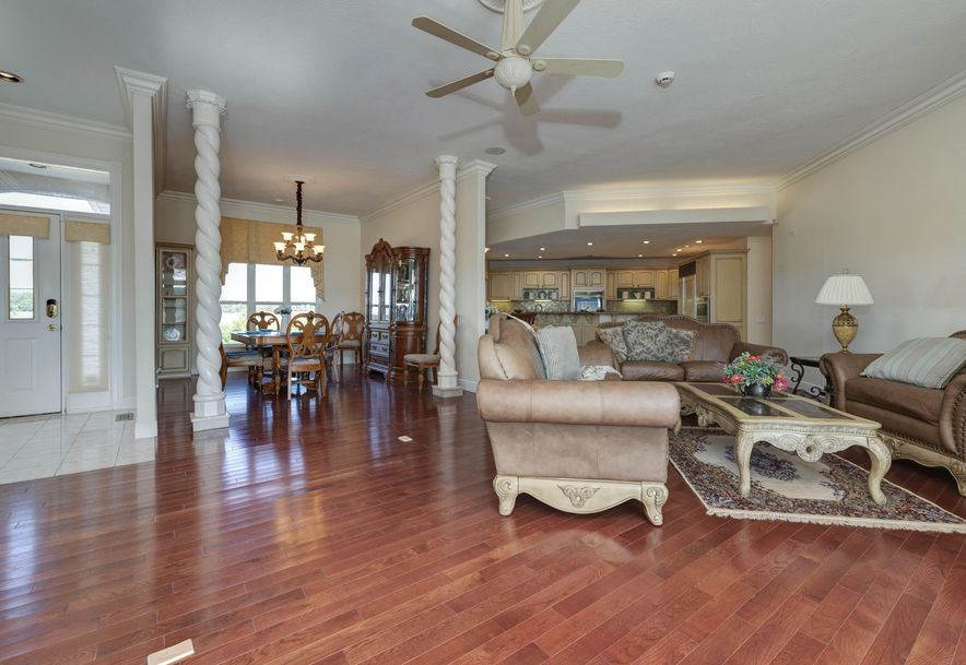 383 Safari Lane Strafford, MO 65757 - Photo 21