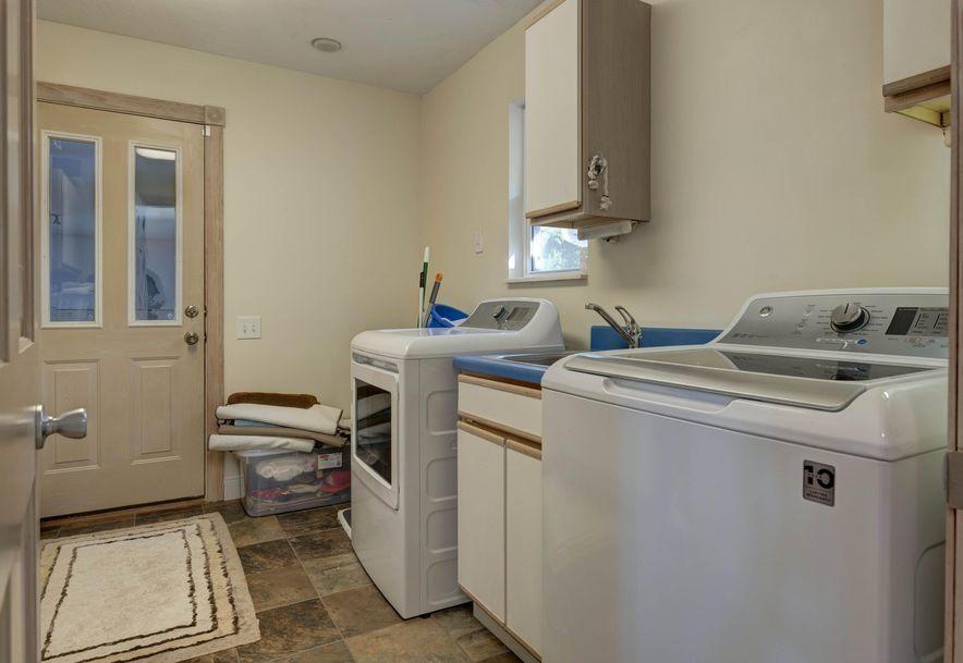 383 Safari Lane Strafford, MO 65757 - Photo 22