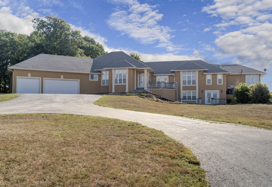 383 Safari Lane Strafford, MO 65757 - Photo 38