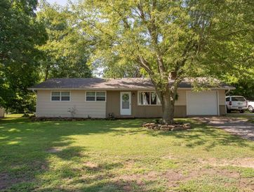 110 East South Street Marionville, MO 65705 - Image 1