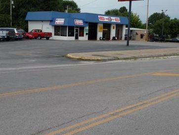 412 East Jackson Street Willard, MO 65781 - Image