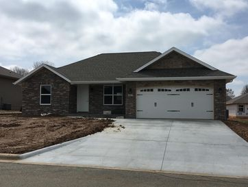 407 Prairie Lane Monett, MO 65708 - Image 1
