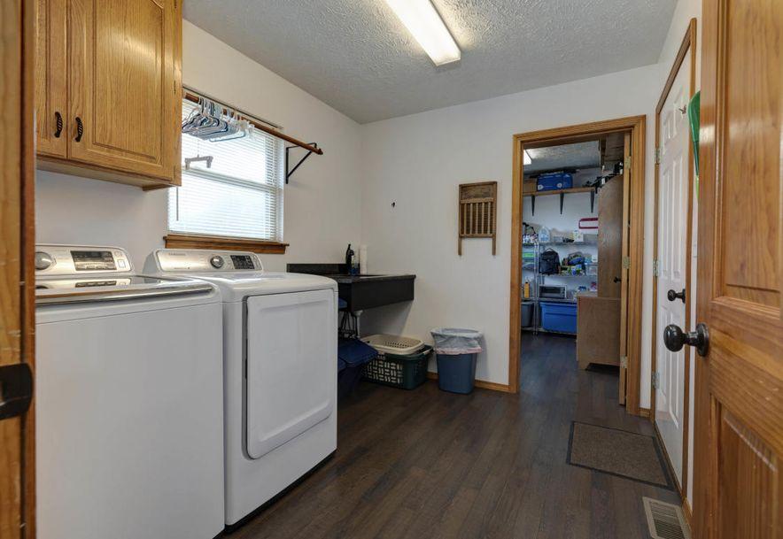 707 East Bryant Avenue Ozark, MO 65721 - Photo 12