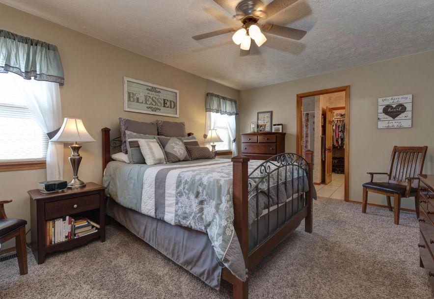 707 East Bryant Avenue Ozark, MO 65721 - Photo 14
