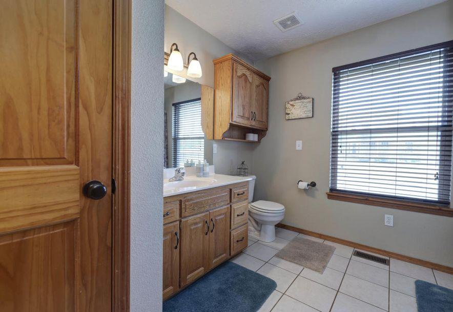 707 East Bryant Avenue Ozark, MO 65721 - Photo 19
