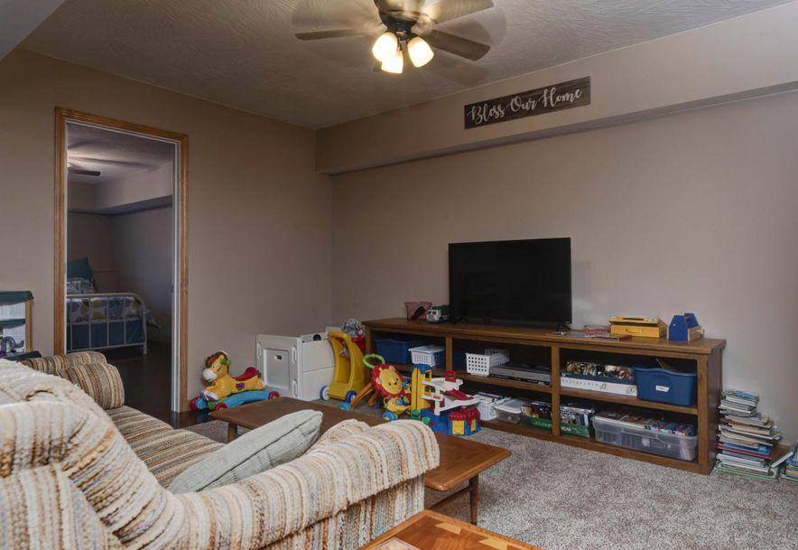 707 East Bryant Avenue Ozark, MO 65721 - Photo 20