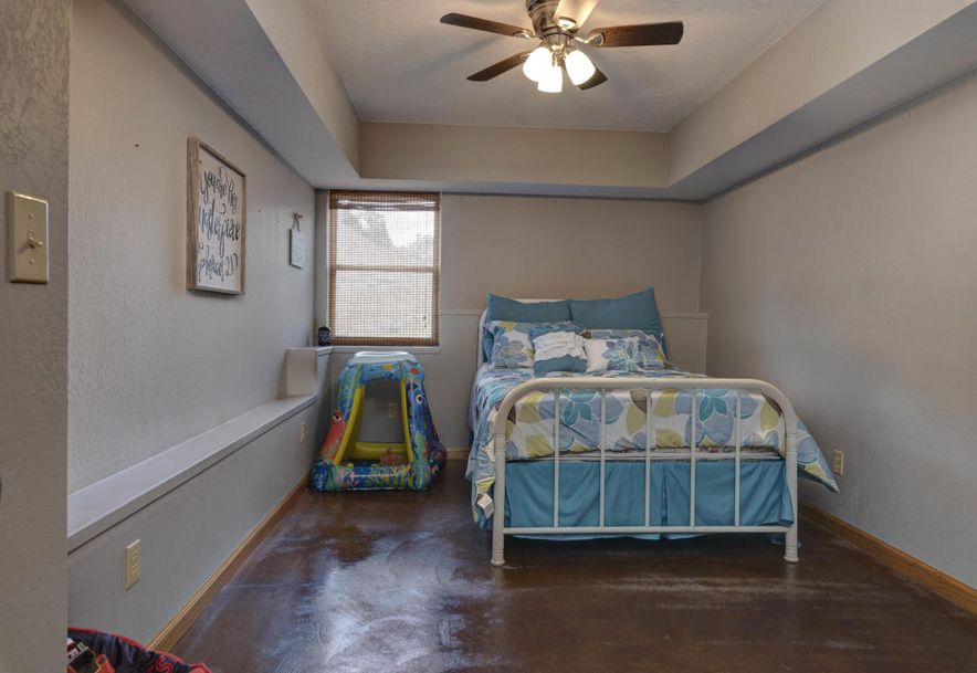707 East Bryant Avenue Ozark, MO 65721 - Photo 21